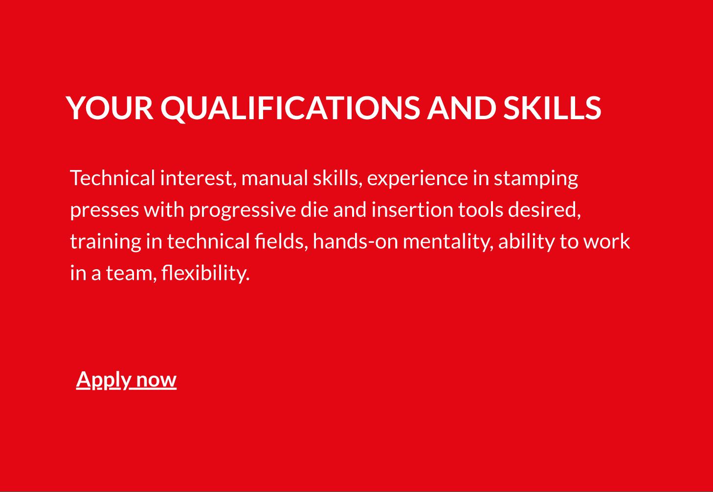 Job_Maschinenführer_3
